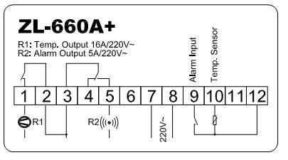 电路 电路图 电子 原理图 405_225